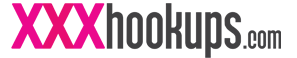 XXX Hookups